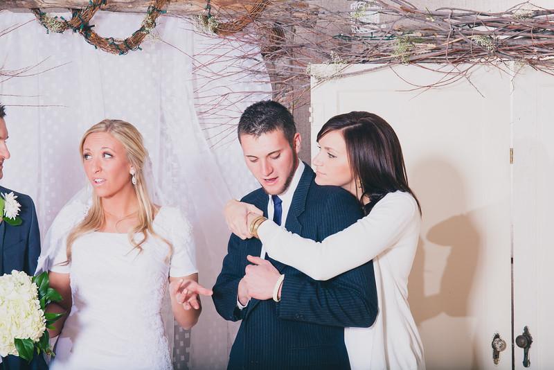 Tyler Shearer Photography Brad and Alysha Wedding Rexburg Photographer-2100.jpg