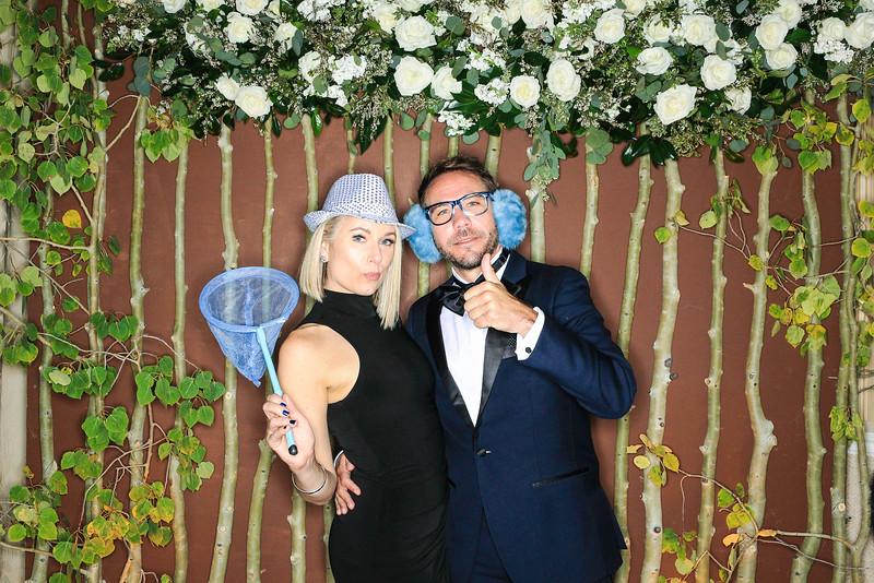 Jacqueline & Tony Get Married in Aspen-Aspen Photo Booth Rental-SocialLightPhoto.com-95.jpg