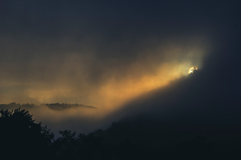 foggy sunrise.jpg