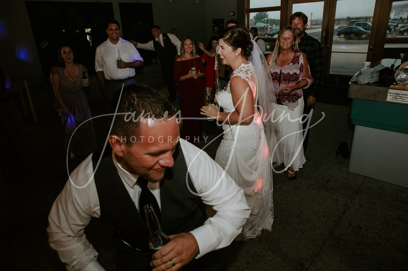 des_and_justin_wedding-2112-4.jpg