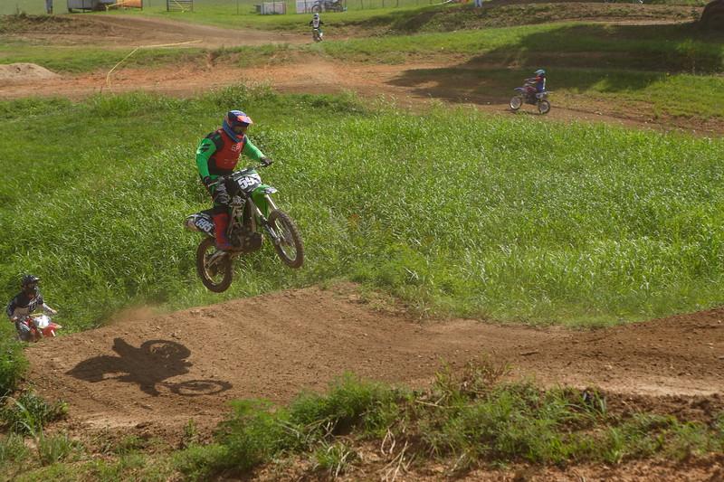FCA Motocross camp 20170351day1.JPG
