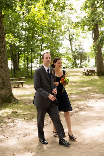 bap_schwarb-wedding_20140906132220PHP_9921
