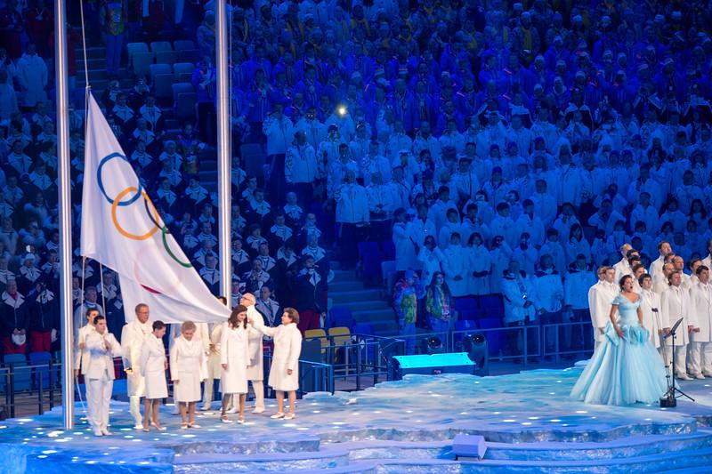 Sochi_2014_____CV40700_140207_(time22-37)_Photographer-Christian Valtanen.jpg