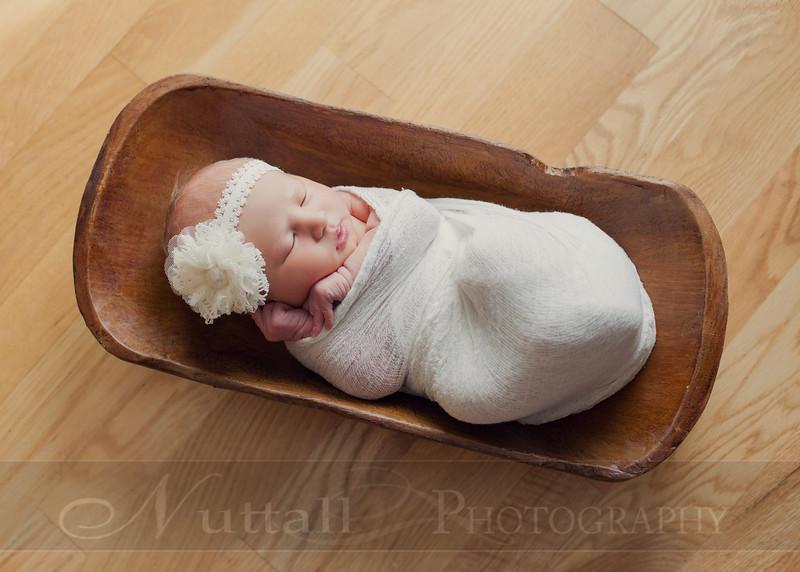 Natalie Newborn 29.jpg
