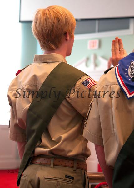 Eagle Scout 039
