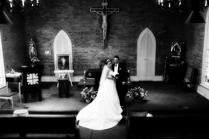 060325_3669p_BAW_Wedding.jpg