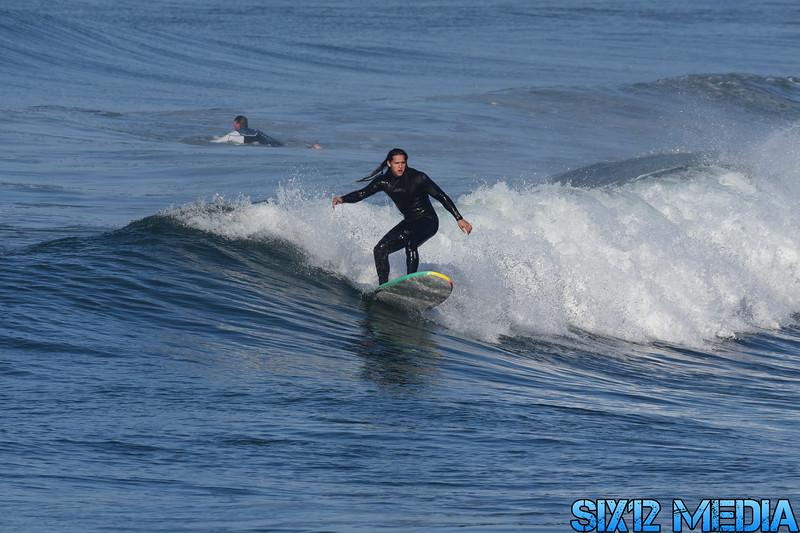 venice beach surf-208.jpg