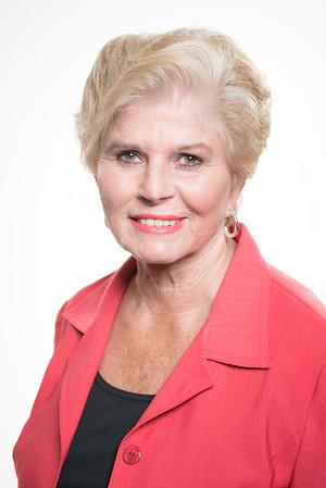 Beverly Brubb