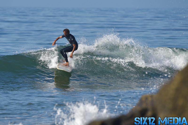 Surf Santa Monica-331.jpg