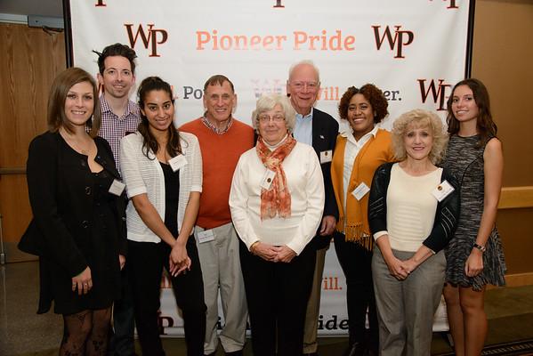 WP Scholarship Dinner 11_10_15