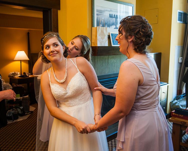 Best-Pittsburgh-Wedding-Photography0298.jpg