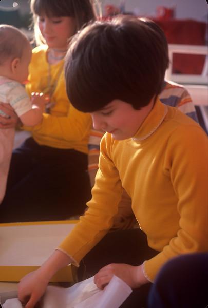 1977-01 Bonnie On Birthday.jpg