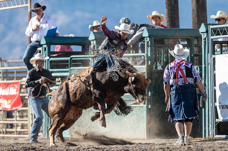 2019 Rodeo 5 (364 of 574).jpg