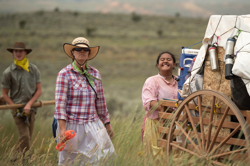 rodeo-962.jpg