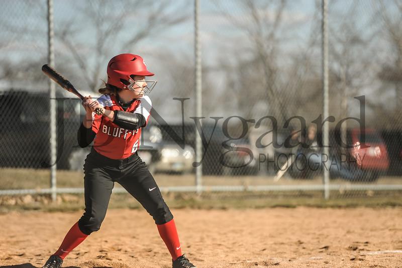 3-23-18 BHS softball vs Wapak (home)-25.jpg