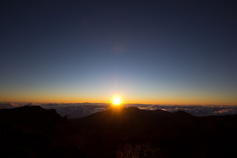 haleakala center.jpg