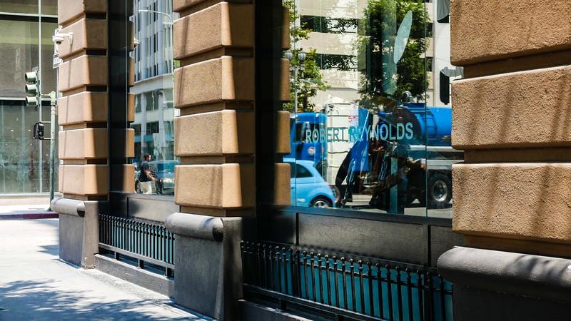 DowntownLA_408SSpringSt_WynnLocs_160621_LAF_009.jpg