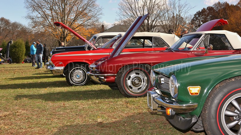 Tribute to Veteran's Annual Car Show at FFVF Nov 2018 (217).JPG