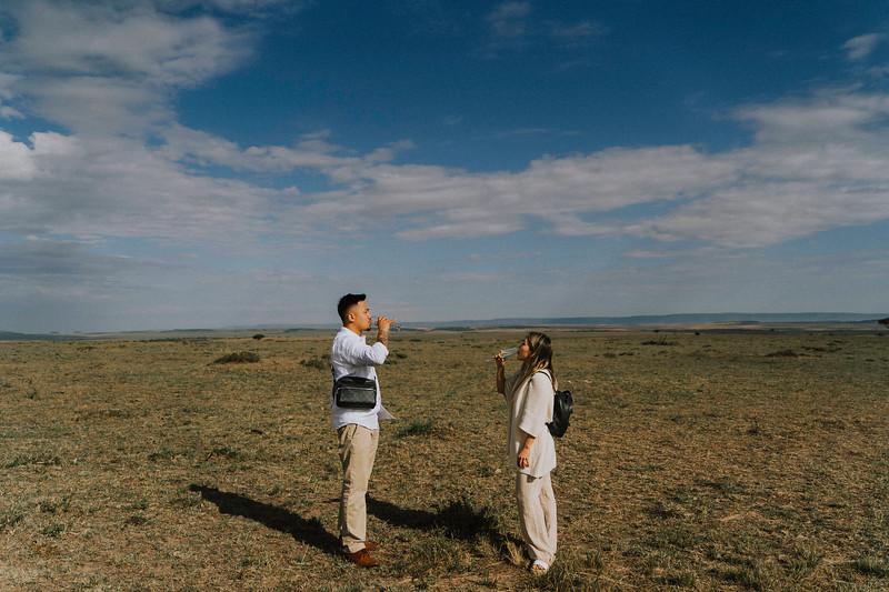 Tu Nguyen Destination Wedding Photographer Kenya Elopement Vivian Andy-372 Kopie.jpg