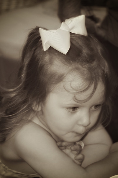 TAMARA CARPENTERS BABY SHOWE, BABY NATHAN  APRIL 12, 2014 CATHERINE KRALIK PHOTOGRAPHY  (103).jpg