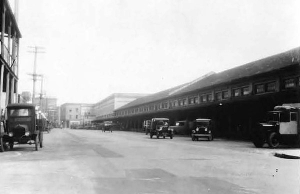 1928-Forsyth Street - Railroad Row.jpg