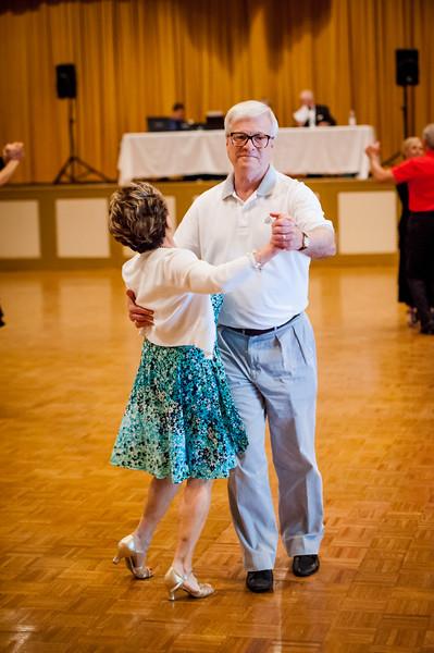 Dance_masters_2016_comp-0308.JPG