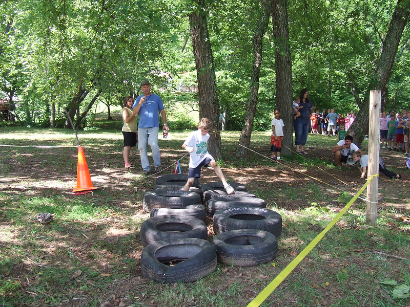 Camp Hosanna Week 4, Counselors Individual Pictures 016.JPG