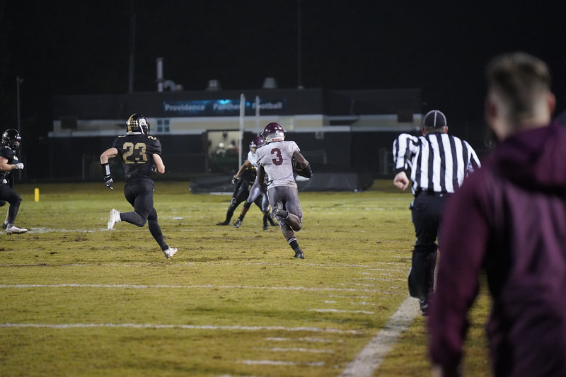 2018-West Meck at Providence-09820.jpg