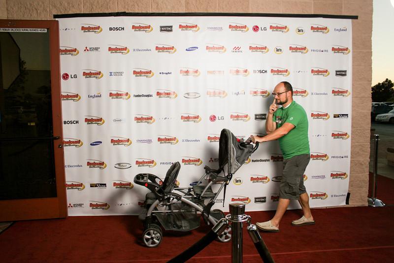Anniversary 2012 Red Carpet-1385.jpg