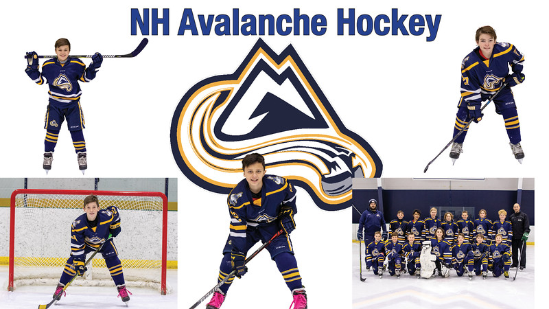 NH Avalanche