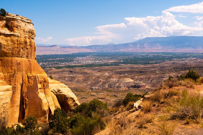 ColoradoNationalMonument-0021.jpg