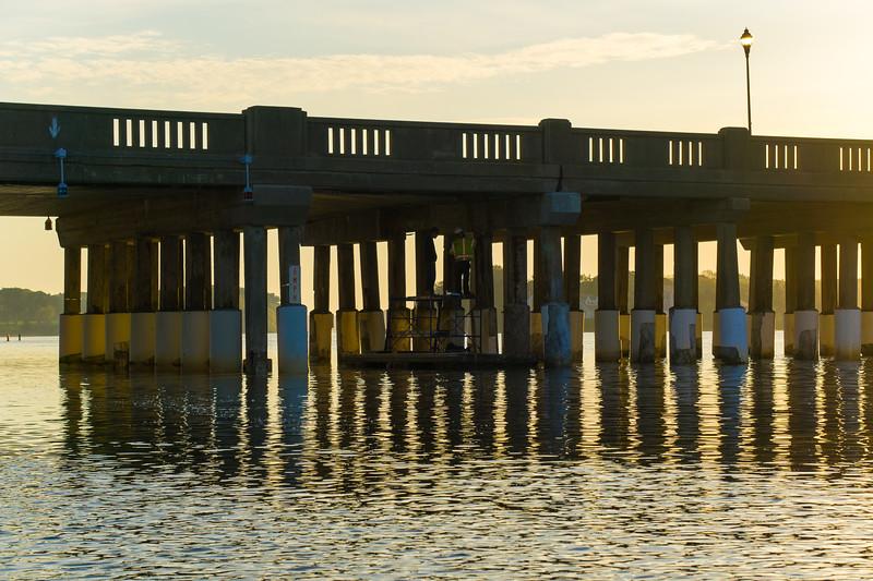 20170518-2017-05-18 Bass River  -1919.jpg