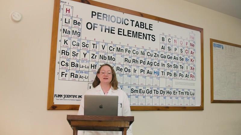 Science Prof.mp4