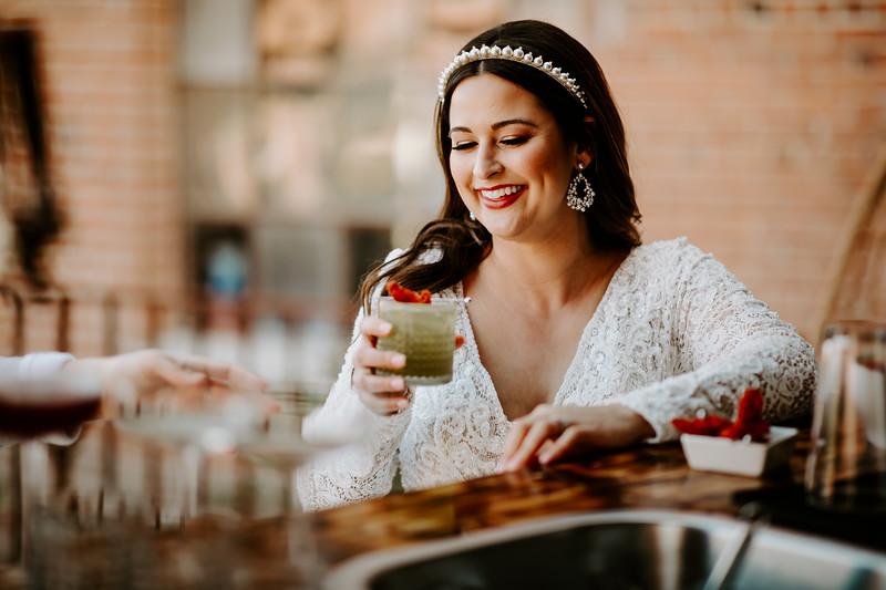 Real Wedding Cover Shoot 02-123.jpg