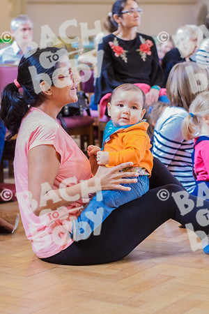 ©Bach to Baby 2017_Laura Ruiz_Croydon_2017-03-20_26.jpg