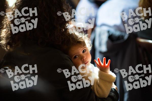 Bach to Baby 2017_Helen Cooper_Hampstead Burgh House_2017-09-20-4.jpg