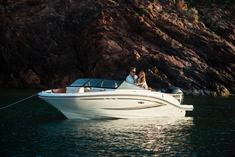 19 SPX Outboard (37).jpg
