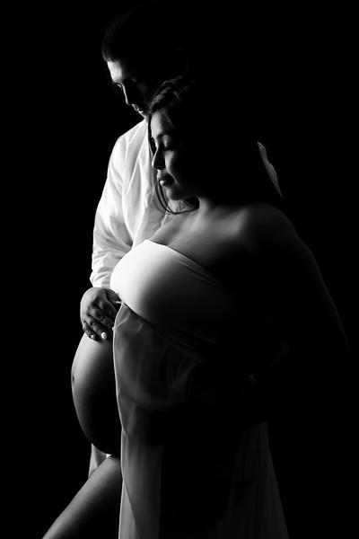 Kazzandra Maternity