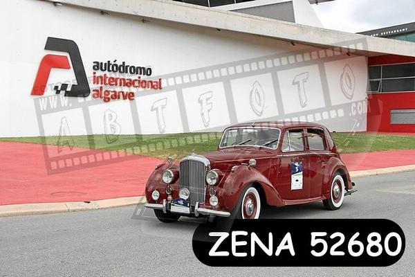 ZENA 52680.jpg