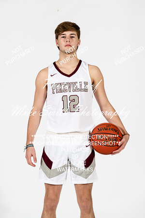 2020-12-17 (Pikeville Boys)