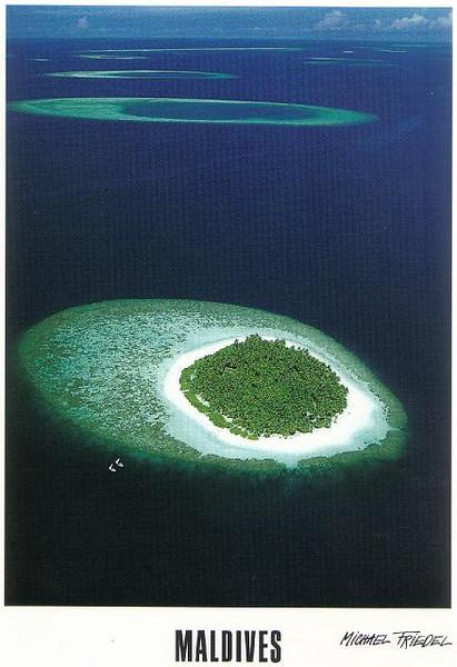 12_Atoll.jpg