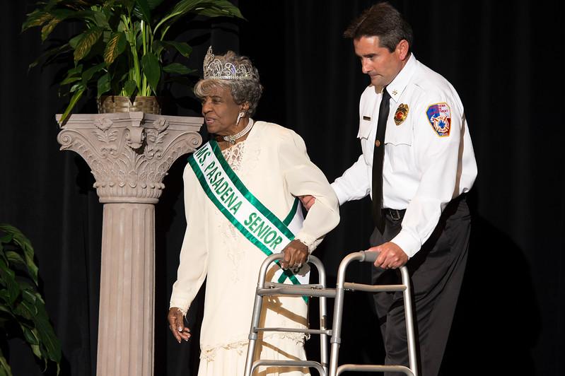 Ms. Pasadena Senior Pageant_2016_177.jpg