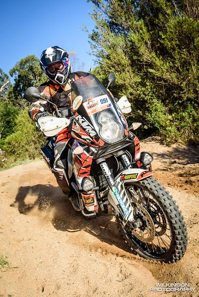 2016 KTM Adventure Rally-33.jpg