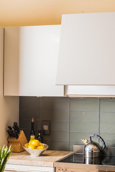 Kitchen remodel (66 of 295).jpg