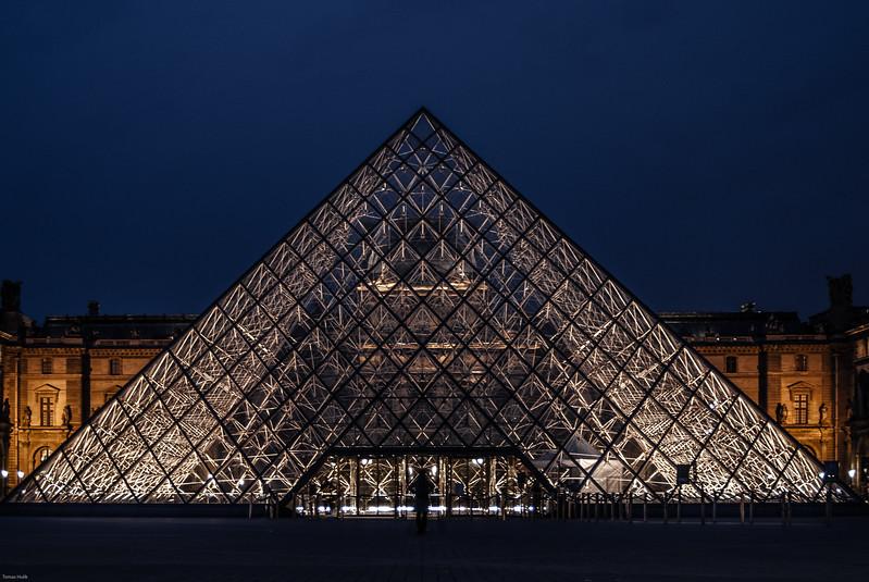 Paris-_THK6457.jpg