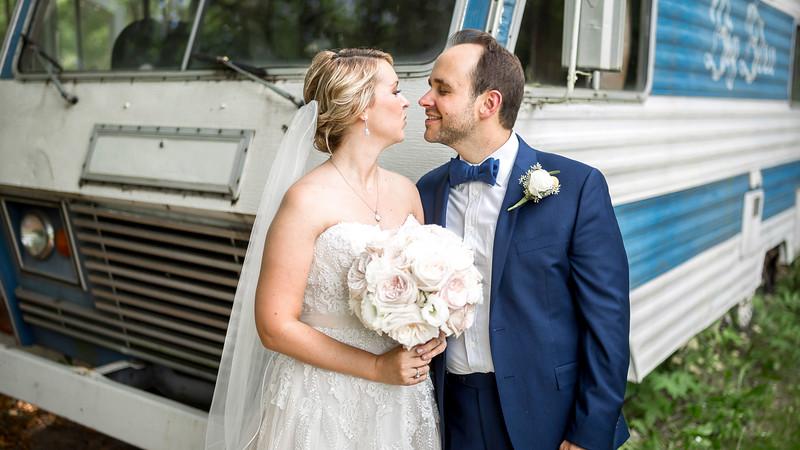 Garrett & Lisa Wedding (181).jpg