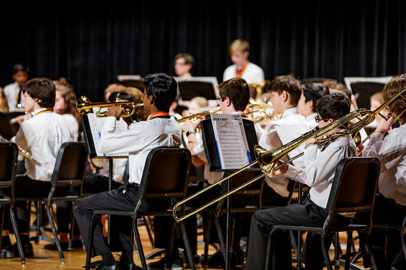 Mike Maney_Honors Band 2018-34.jpg