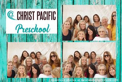 Christ Pacific Preschool
