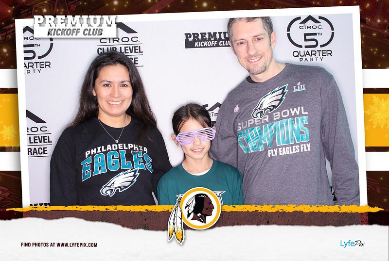 washington-redskins-philadelphia-eagles-premium-kickoff-fedex-photobooth-20181230-012826.jpg
