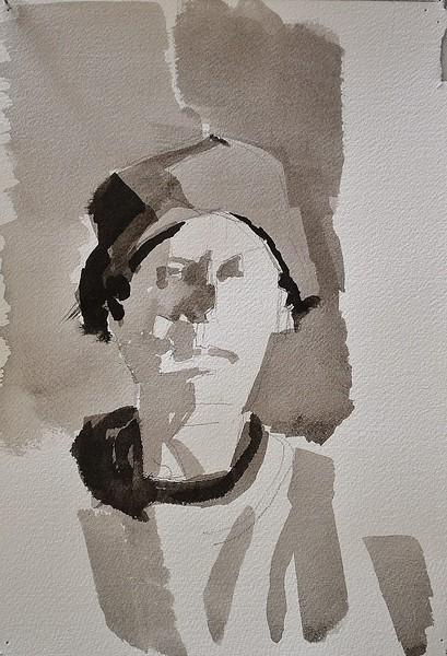 Philip Geiger